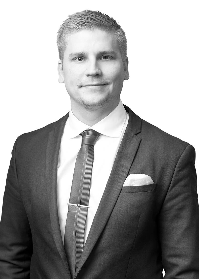 Panu Skogström