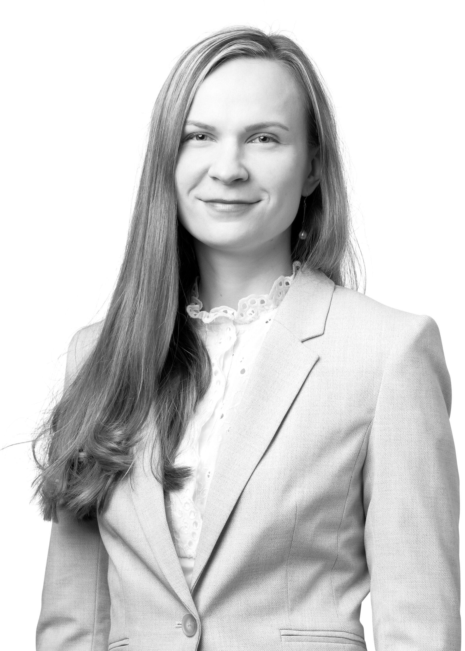 Regina Kalliokoski