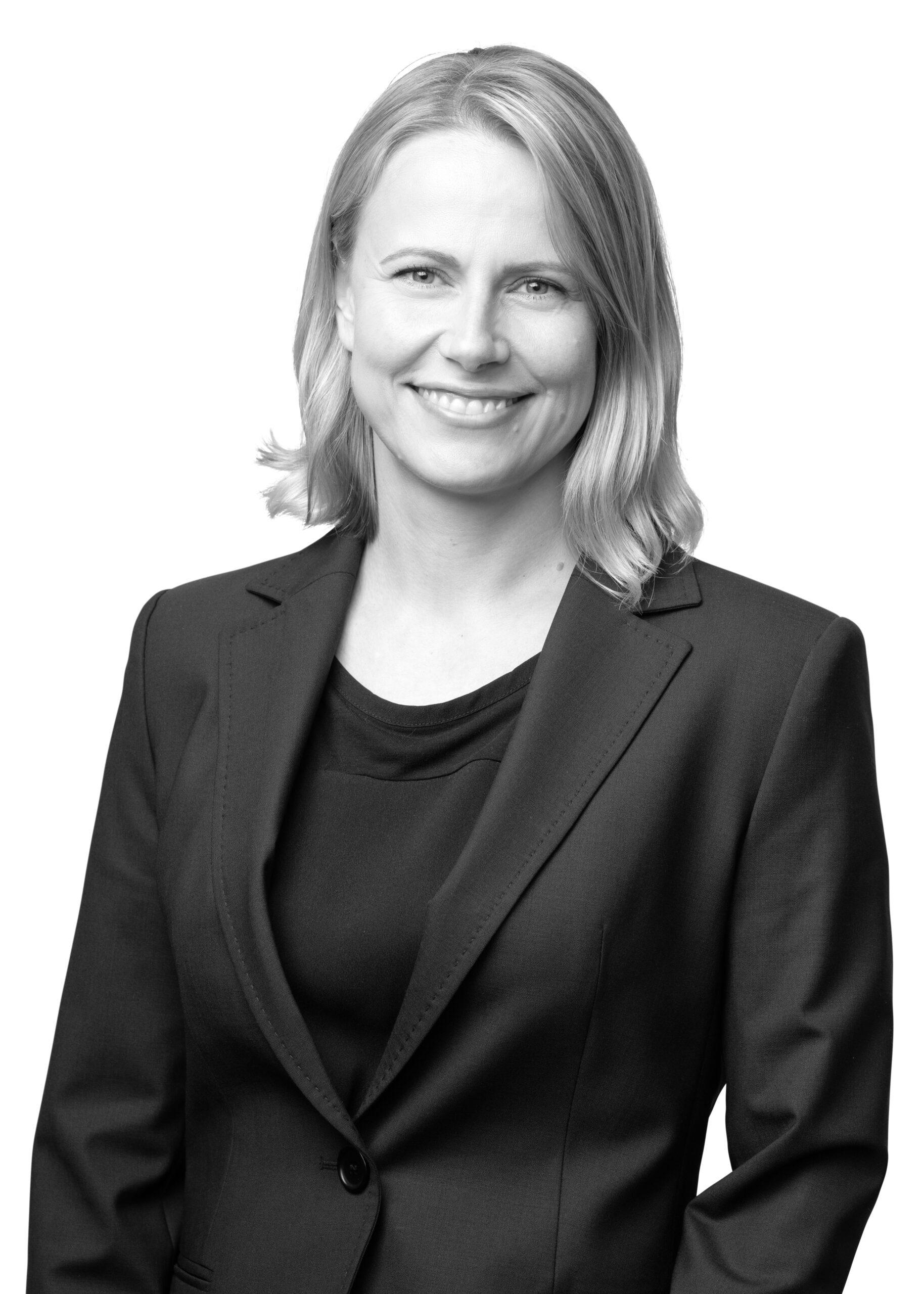Heidi Untamala